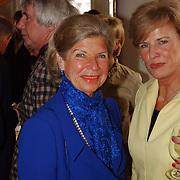 Modeshow Sheila de Vries, Hank Heijn