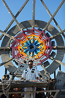 Not sure who is playing here but I always love the Mayan Warrior music. My Burning Man 2018 Photos:<br /> https://Duncan.co/Burning-Man-2018<br /> <br /> My Burning Man 2017 Photos:<br /> https://Duncan.co/Burning-Man-2017<br /> <br /> My Burning Man 2016 Photos:<br /> https://Duncan.co/Burning-Man-2016<br /> <br /> My Burning Man 2015 Photos:<br /> https://Duncan.co/Burning-Man-2015<br /> <br /> My Burning Man 2014 Photos:<br /> https://Duncan.co/Burning-Man-2014<br /> <br /> My Burning Man 2013 Photos:<br /> https://Duncan.co/Burning-Man-2013<br /> <br /> My Burning Man 2012 Photos:<br /> https://Duncan.co/Burning-Man-2012
