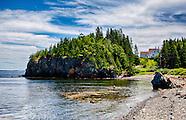 Maine 2012 Day 10