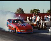 1984 Firebird Raceway Park