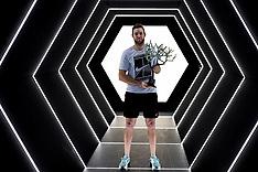 Tennis Rolex Masters Series 1000