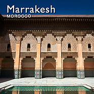 Marrakesh or Marrakech Photos, pictures & Images. Morocco