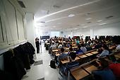 20180213 Incontro Studenti