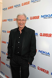 PAUL O'GRADY at the Glamour magazine Women of the Year Awards held in the Berkeley Square Gardens, London W1 on 5th June 2007.<br /><br />NON EXCLUSIVE - WORLD RIGHTS