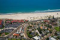 Ocean Boulevard & Coronado Beach