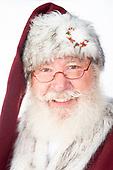 20.12.19 - Santa