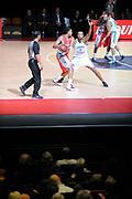 DESCRIZIONE : Championnat de France Pro A Match des champions <br /> GIOCATORE : Schilb Blake<br /> SQUADRA : Chalon <br /> EVENTO : Pro A <br /> GARA : Chalon Limoges<br /> DATA : 20/09/2012<br /> CATEGORIA : Basketball France Homme<br /> SPORT : Basketball<br /> AUTORE : JF Molliere<br /> Galleria : France Basket 2012-2013 Action<br /> Fotonotizia : Championnat de France Basket Pro A<br /> Predefinita :