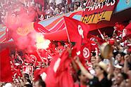 2006.06.14 World Cup: Tunisia vs Saudi Arabia