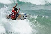 ISA World Surfing Games 2011 / Playa Venao, Panamá.<br /> <br /> Edición de 3 - Fine Art