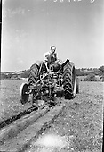 1962-17/07 Ploughing Championship, Wicklow