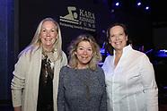 Kara Kennedy Fund