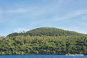 island between Hunga Island and Neiafu in Vava'u group, Kingdom of Tonga, South Pacific