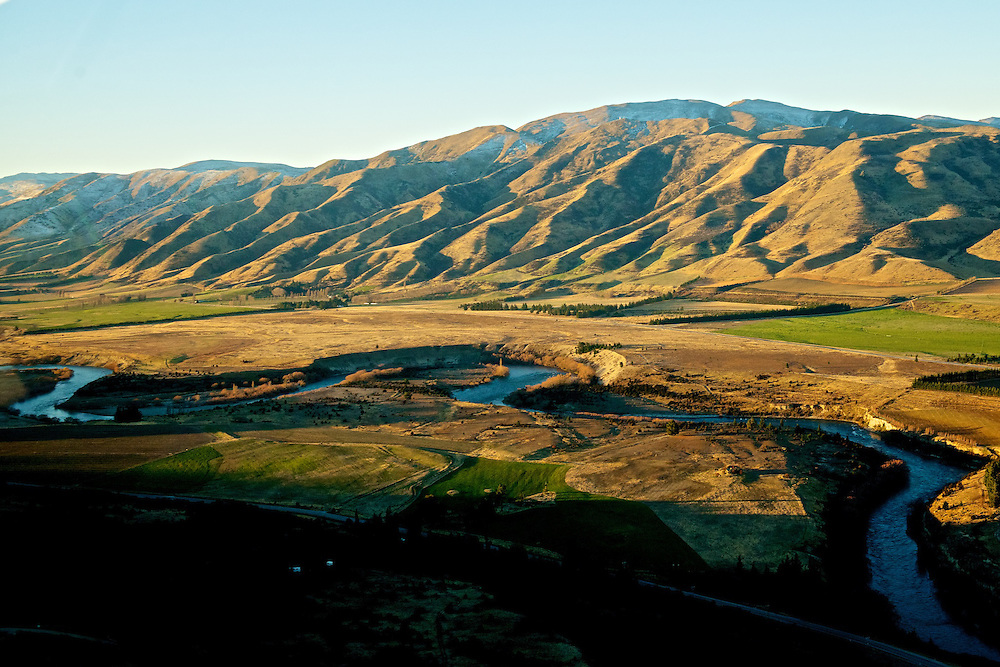 Second round of my Wanaka and surroundings aerial photography project. Photographed out of a tiny window of a Carbon Cub Plane, flown by local pilot and dear friend Bruce Clulow.