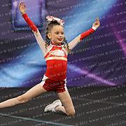 1069_BLAZE CHEER UK - Tiny Individual Cheer