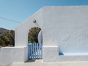 GREECE, KEA