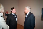 ED VAIZEY; LARRY GAGOSIAN, Picasso and Modern British Art, Tate Gallery. Millbank. 13 February 2012