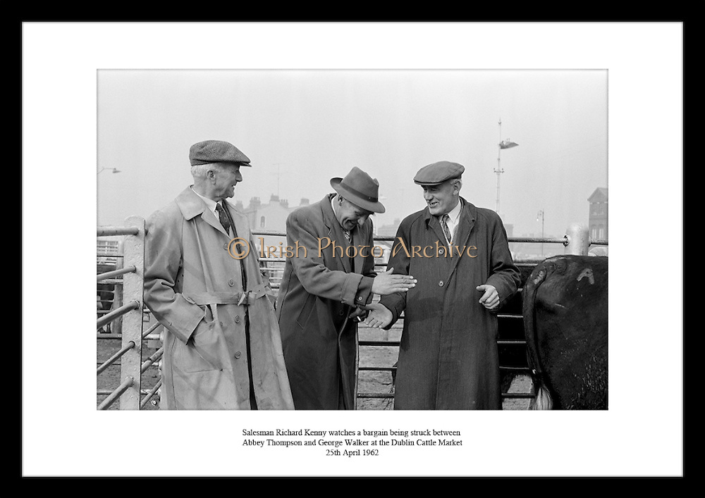 Old vintage pictures are the perfect gift for someone that is interested in photographs of Ireland. Irish Photo Archive has millions of old photos of Éire.