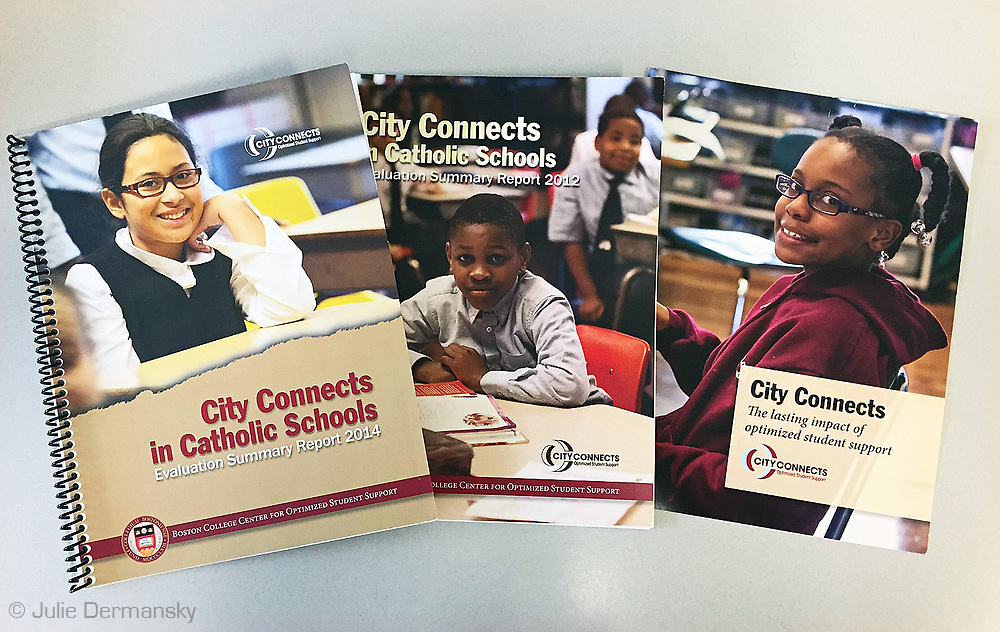 Photos shot at schools in Boston that use City Connects. Many of the photos on city connects I shot for them at the programs they run in schools in Boston http://www.bc.edu/bc-web/schools/lsoe/sites/cityconnects.html