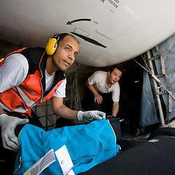 Aviapartner Belgium