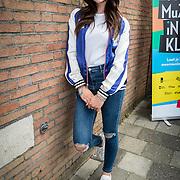 NLD/hoofddorp/20160923 - Kick-off' BZT Show + Méér Muziek in de Klas, Maan de Steenwinkel