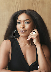 August 5, 2018 - Hollywood, CA, USA - Angela Bassett stars in TV series 9-1-1  (Credit Image: © Armando Gallo via ZUMA Studio)