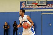 Lynn Men's Basketball