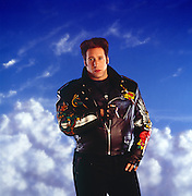 Andrew Dice Clay, comedian.