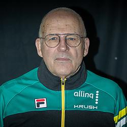 Teamshoot Allinq-Krush-IJSSELSTREEK 2021<br />Ton Welling