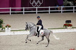 Torres Rodrigo, POR, Fogoso, 158<br /> Olympic Games Tokyo 2021<br /> © Hippo Foto - Stefan Lafrentz<br /> 24/07/2021
