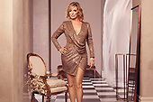 """May 04, 2021 - NY: Bravo's """"The Real Housewives of New York City"""" Season 13 Premiere"""