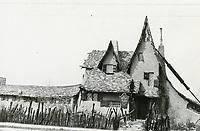 1923 Willat Studios in Culver City, CA