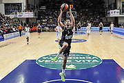 DESCRIZIONE : Eurolega Euroleague 2014/15 Gir.A Dinamo Banco di Sardegna Sassari - Real Madrid<br /> GIOCATORE : Rudy Fernandez<br /> CATEGORIA : Schiacciata Sequenza<br /> SQUADRA : Real Madrid<br /> EVENTO : Eurolega Euroleague 2014/2015<br /> GARA : Dinamo Banco di Sardegna Sassari - Real Madrid<br /> DATA : 12/12/2014<br /> SPORT : Pallacanestro <br /> AUTORE : Agenzia Ciamillo-Castoria / Luigi Canu<br /> Galleria : Eurolega Euroleague 2014/2015<br /> Fotonotizia : Eurolega Euroleague 2014/15 Gir.A Dinamo Banco di Sardegna Sassari - Real Madrid<br /> Predefinita :