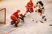 ICE HOCKEY_1980 Olympics