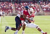 2008 Stanford Football