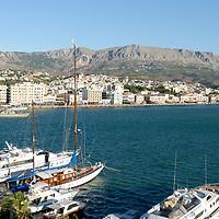 Chios - Greece
