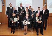 20110313 Italia Basket Hall of Fame