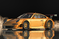 The Porsche 911 on the race track<br /> <br /> The ultimate sports car: A symbol of unlimited performance and the relentless desire for supreme speed and top performance. The Porsche 911 is a leader in technical car design. When Ferdinand Porsche couldn't find a car he really liked, he created one for himself. That's how the Porsche 911 got its name.<br /> <br /> The Porsche is a street-legal high-performance model of the 911, but it is not recommended to drive the Porsche on the street because of its enormous size and weight. Designed for track use, Porsche wanted to prove that it is indeed possible to produce a car that can drive on the race track. The result is a technical masterpiece that makes full use of the power of its atmospheric engine. Offered in many different versions and colors, the 911 is truly a speed demon on the race track.<br /> <br /> Designed for maximum efficiency and speed on the dragstrip, the 911 performs like a modern supercar. However, the car does not detract from the driving experience. With its excellent handling, great agility and sleek body lines, the Porsche 911 can easily become the most impressive car on the strip. Thanks to Porsche's superior engineering and design, you can rest assured that you will never have to worry about track performance again.