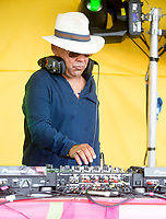 Craig Charles has revealed he has caught Covid and his 'breathing is laboured' due to the illness, His post on Twitter on Saturday read: 'Okay guys I don't want to alarm, but I've caught the Covid.