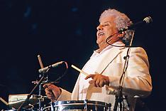 1104 Tito Puente