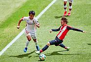 Bilbao v Mallorca 28/06 Inigo