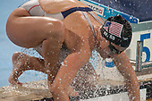 OLYMPICS_2004_Athens_Swimming_2