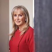 Marla Maloney, Workspace annual report