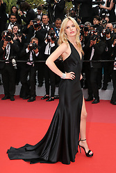 Georgia May Jagger attending the screening of Everybody Knows (Todos Lo Saben) opening the 71st annual Cannes Film Festival at Palais des Festivals on May 8, 2018 in Cannes, France. Photo by Shootpix/ABACAPRESS.COM of 'Everybody Knows (Todos Lo Saben)' and the opening gala during the 71st annual Cannes Film Festival at Palais des Festivals on May 8, 2018 in Cannes, France.