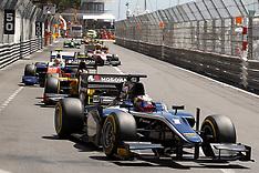 2014 GP2 rd 03 Monte Carlo