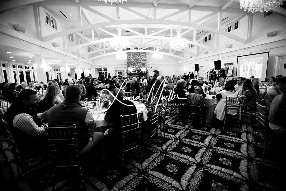 20191104 Lance Strong18 - Benefit to support Lance Fenderson and his family. Evening reception, dinner, Sister Hazel, silent auction, and live auction held at The Point.<br /> © Laura Mueller 2019<br /> www.lauramuellerphotography.com