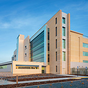 Buehler- Kings County Superior Court