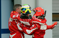 2006 rd 05 European Grand Prix