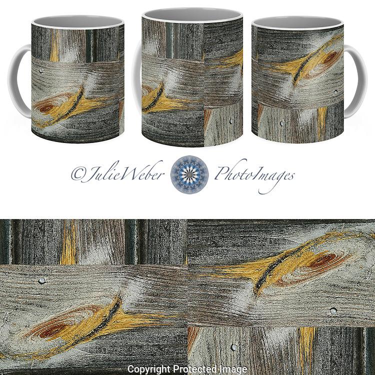 Coffee Mug Showcase 38 - Shop here: https://2-julie-weber.pixels.com/products/local-galaxy-2-julie-weber-coffee-mug.html