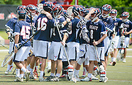 CB East Lacrosse Playoff