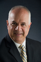 Corporate portrait  / Photo by Russ DeSantis Photographay and Video, LLC